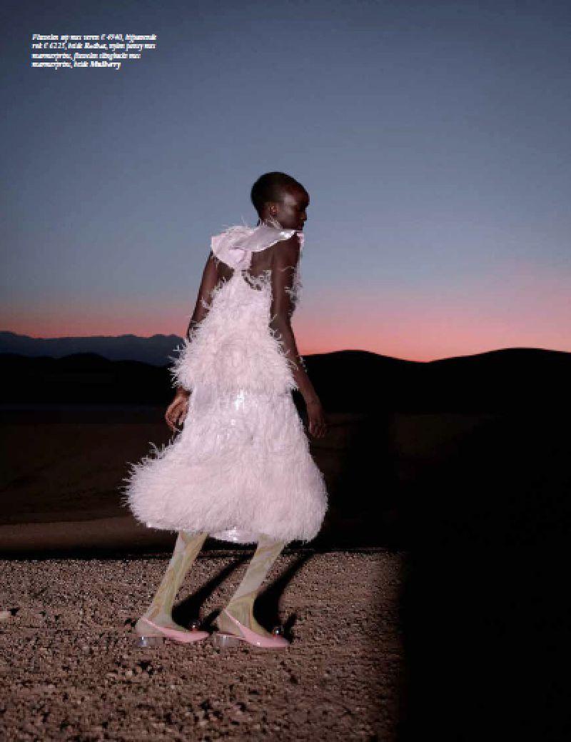 Niko Riam by Carlijn Jacobs for Vogue Netherlands (14).jpg