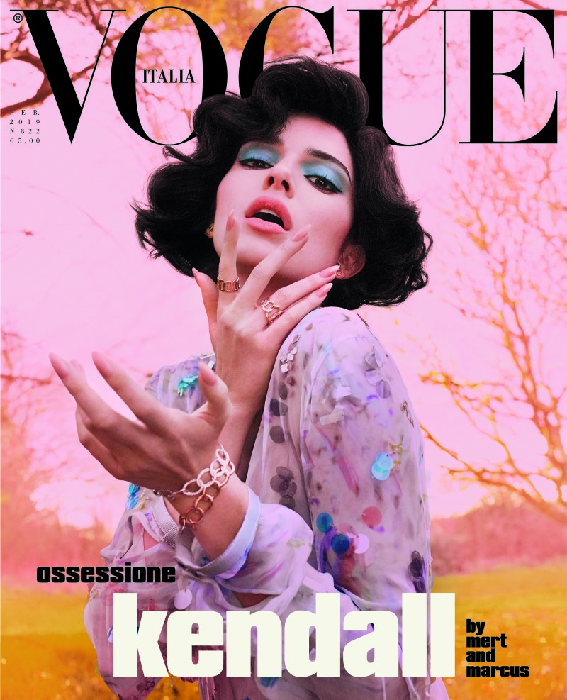 Kendall Jenner by Mert + Marcus for Vogue Italia  (25).jpg