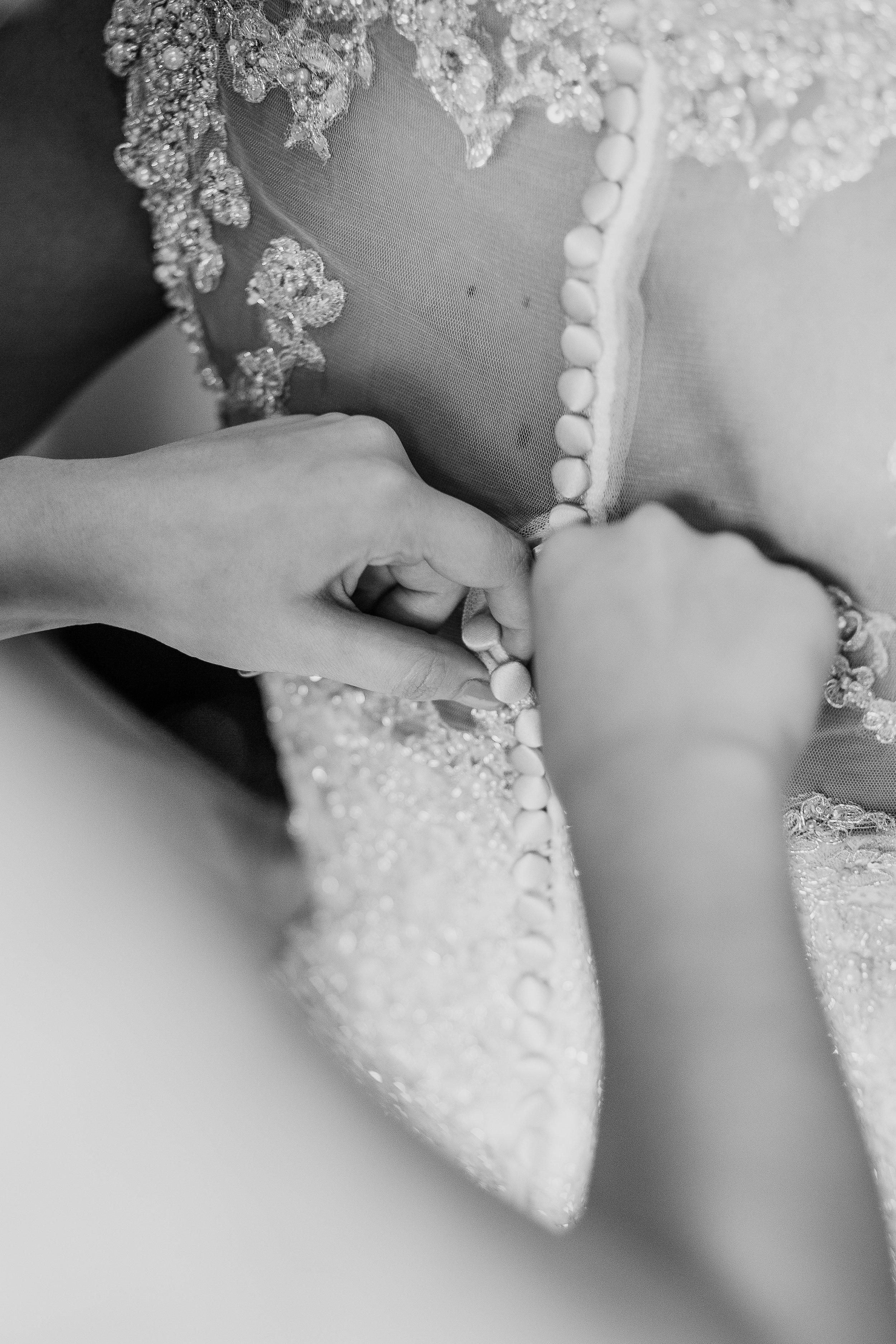 Photo by  Wedding Photography  on  Unsplash