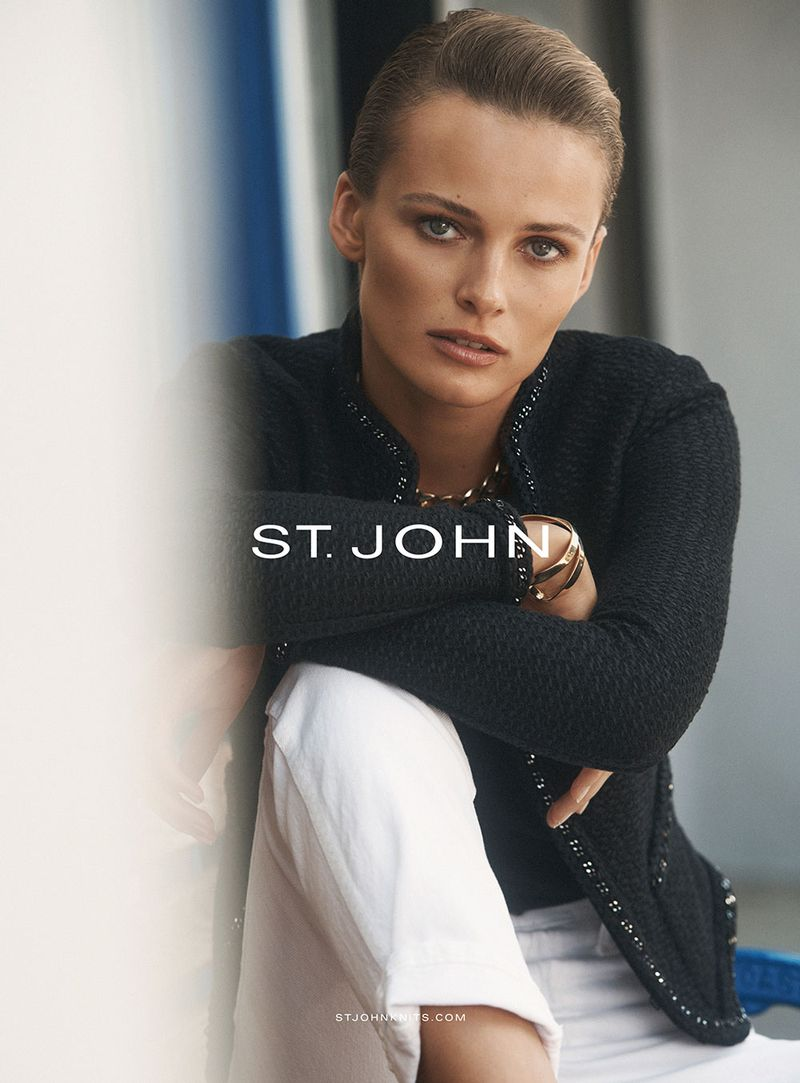 Edita Vilkeviciute for St John Sp 2019 (5).jpg