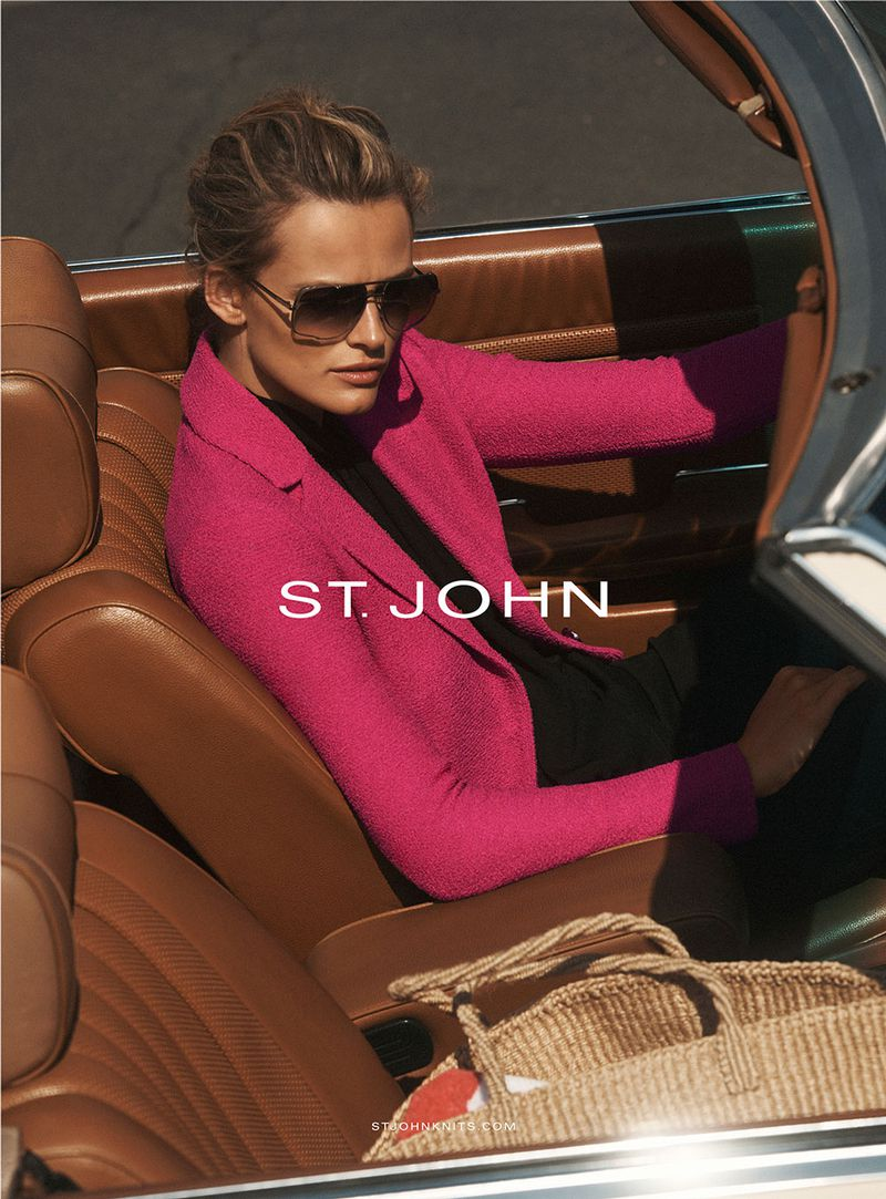 Edita Vilkeviciute for St John Sp 2019 (6).jpg