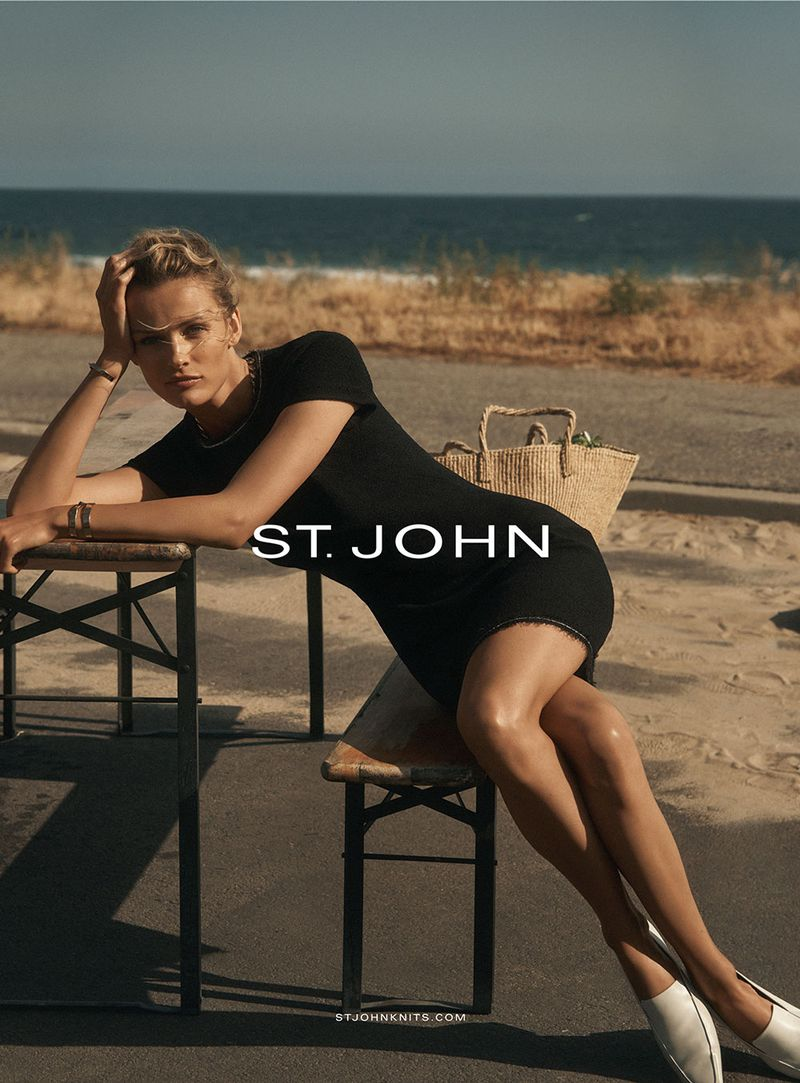 Edita Vilkeviciute for St John Sp 2019 (7).jpg