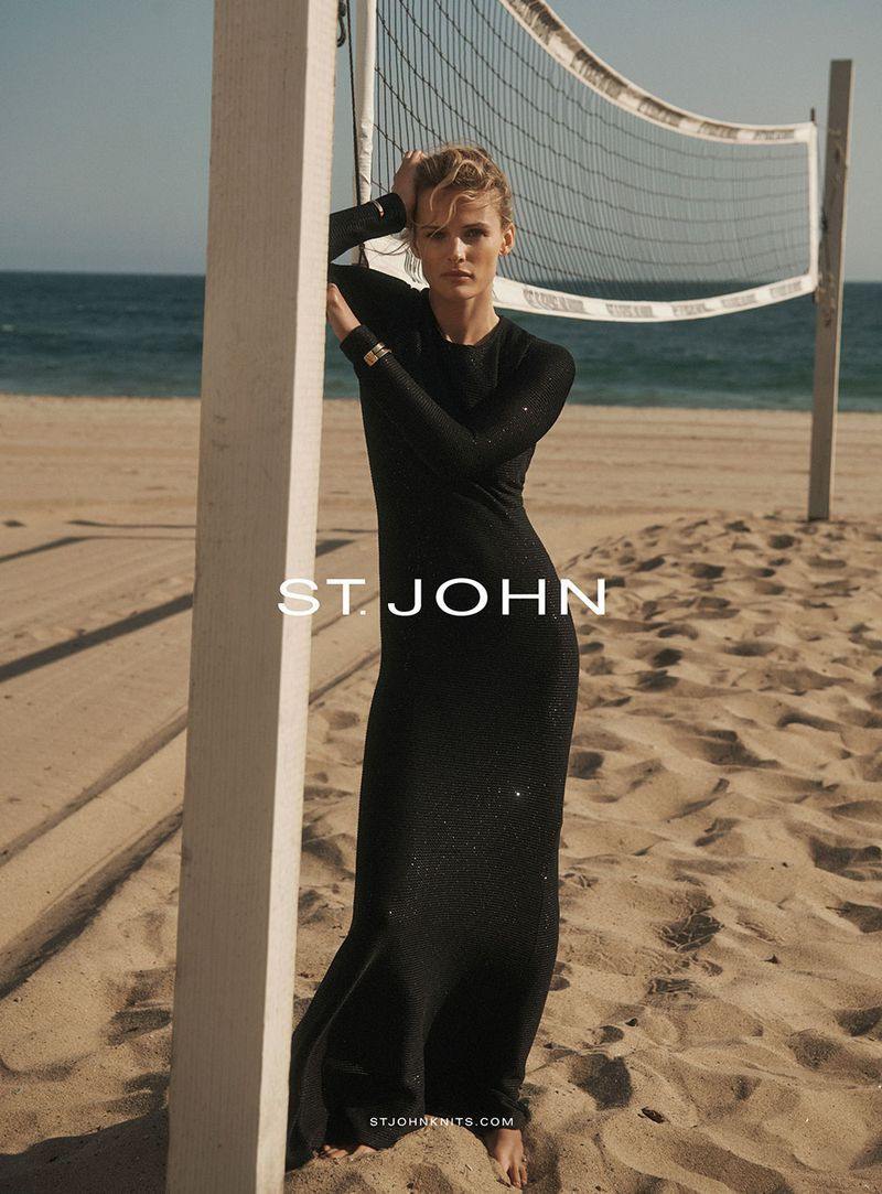 Edita Vilkeviciute for St John Sp 2019 (8).jpg