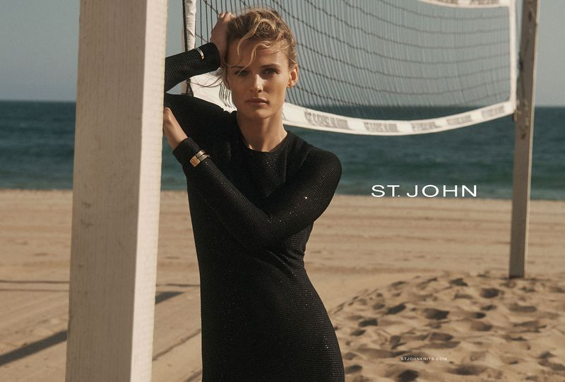 Edita Vilkeviciute for St John Sp 2019 (11).jpg