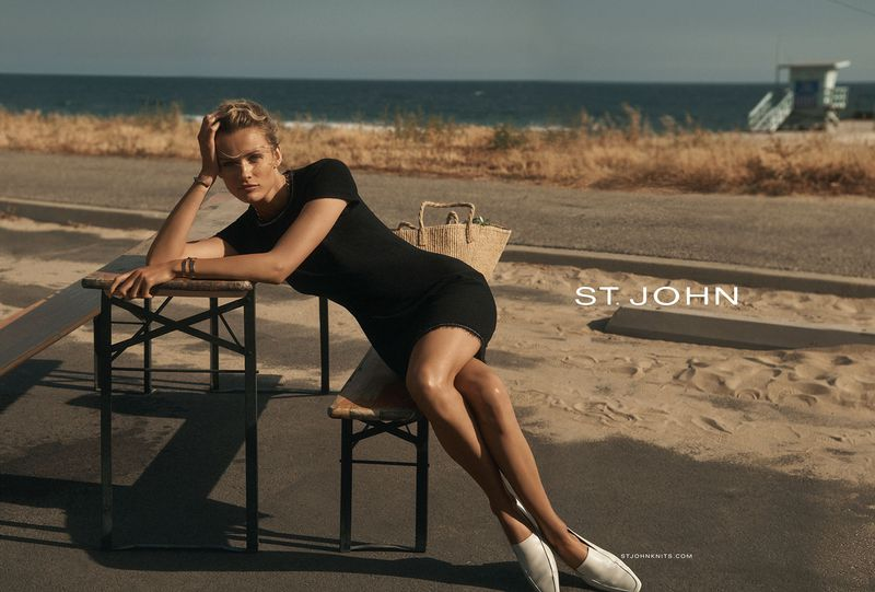 Edita Vilkeviciute for St John Sp 2019 (12).jpg