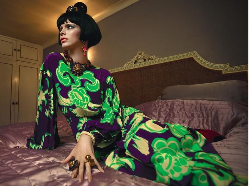 Kendall Jenner by Mert + Marcus for Vogue Italia  (19).jpg