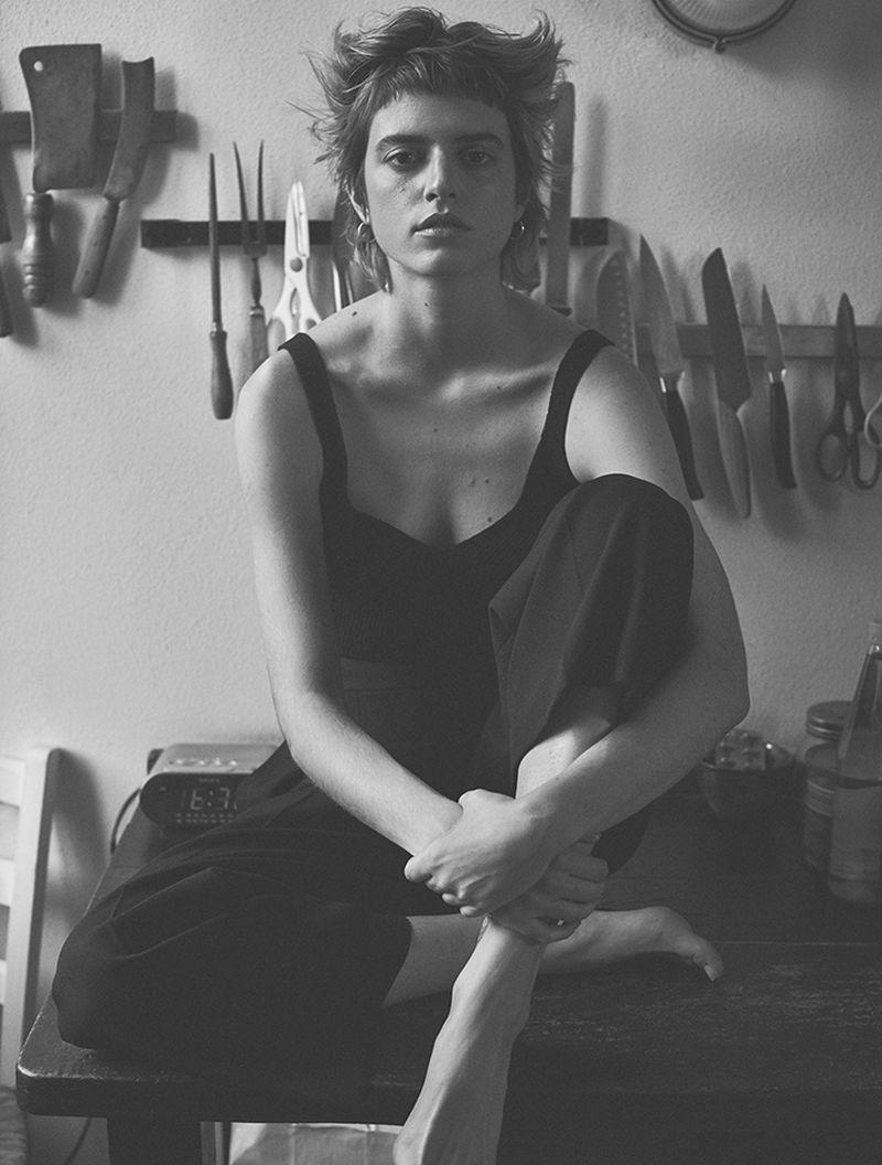 Martina Boaretto Giuliano 10 Mag SS 2019 (3).jpg
