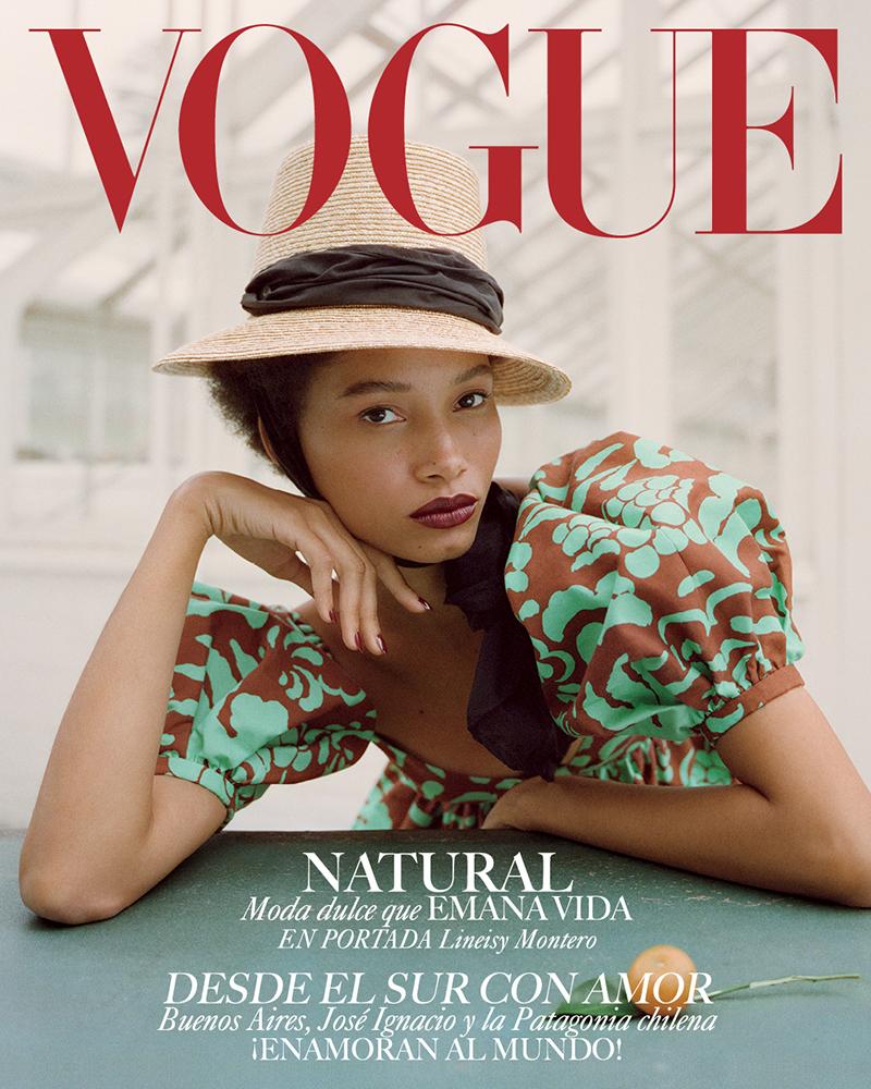 Lineisy Montero by Stas Komarovski for Vogue Mexico Feb 2019 (2).jpg