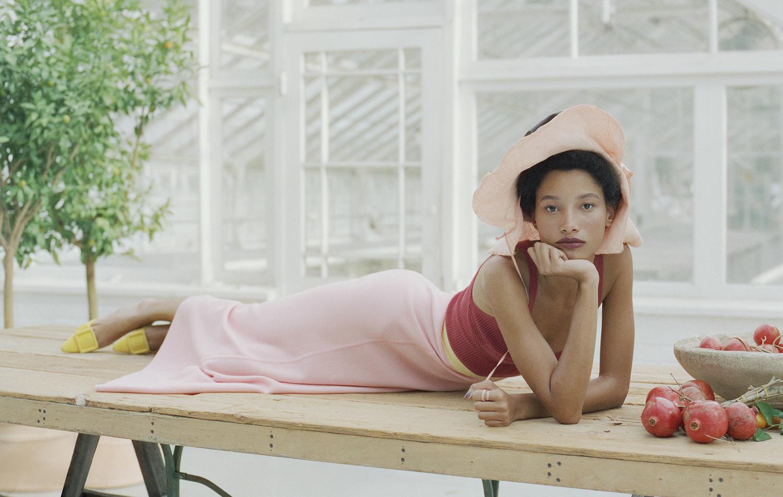 Lineisy Montero by Stas Komarovski for Vogue Mexico Feb 2019 (4).jpg
