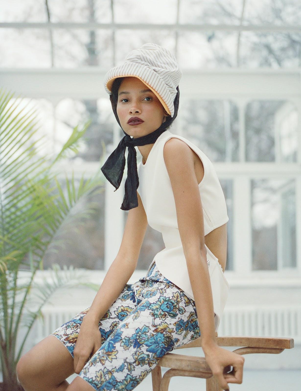 Lineisy Montero by Stas Komarovski for Vogue Mexico Feb 2019 (7).jpg
