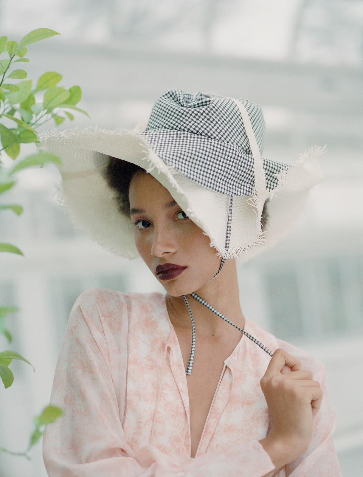 Lineisy Montero by Stas Komarovski for Vogue Mexico Feb 2019 (8).jpg