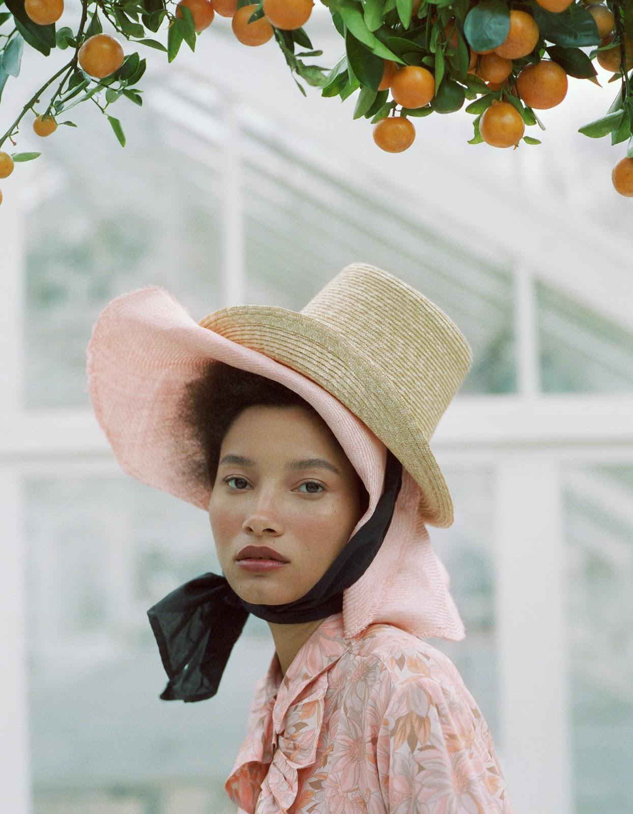Lineisy Montero by Stas Komarovski for Vogue Mexico Feb 2019 (13).jpg