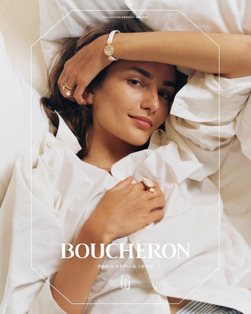 Andreea Diaconu by Oliver Hadlee for Boucheron 20196.jpg
