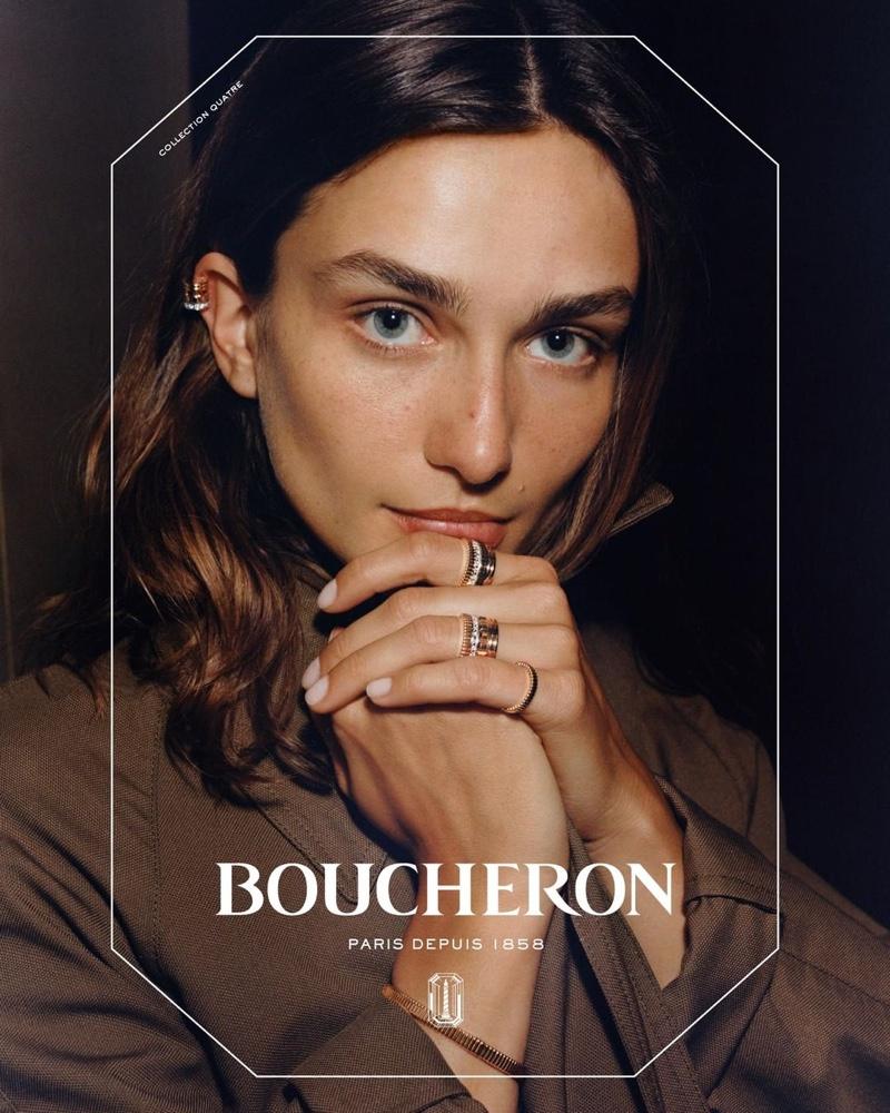 Andreea Diaconu by Oliver Hadlee for Boucheron 20191.jpg