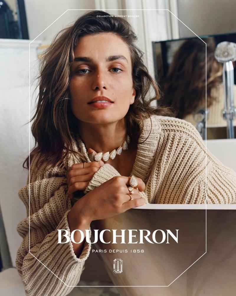 Andreea Diaconu by Oliver Hadlee for Boucheron 20193.jpg