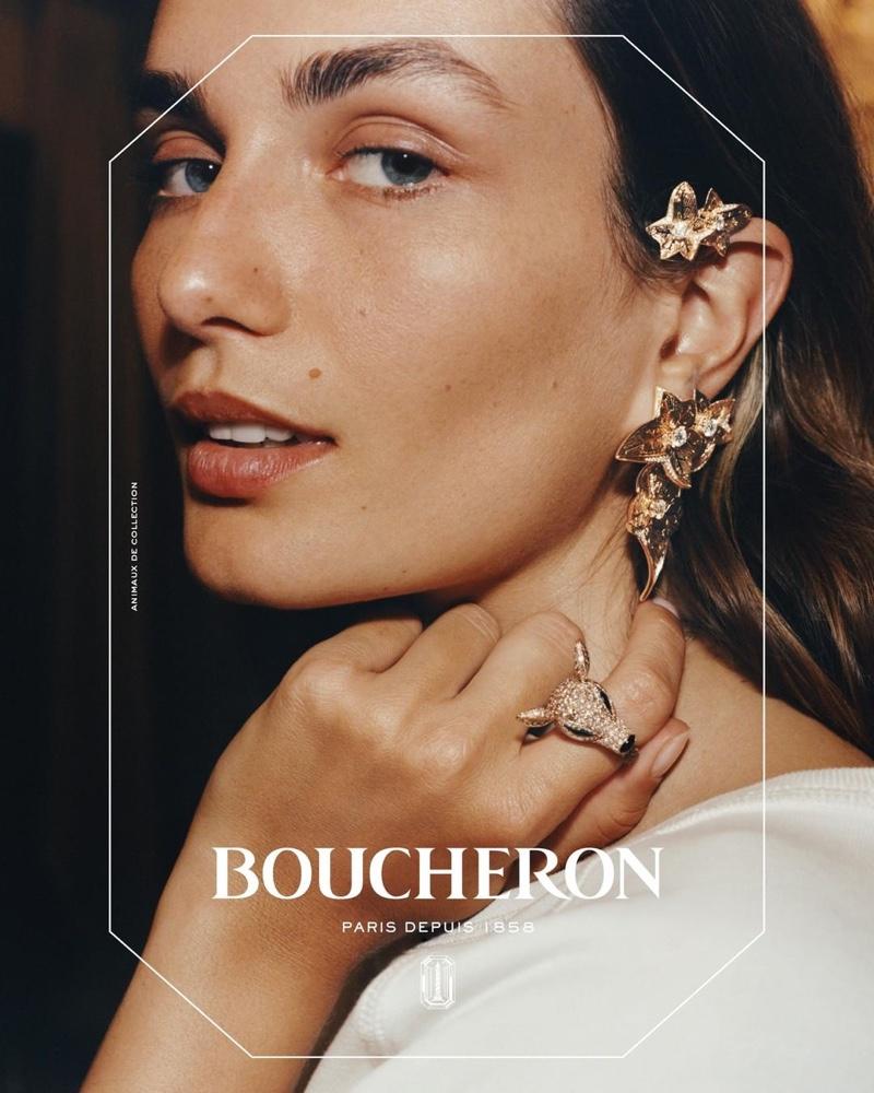 Andreea Diaconu by Oliver Hadlee for Boucheron 20195.jpg