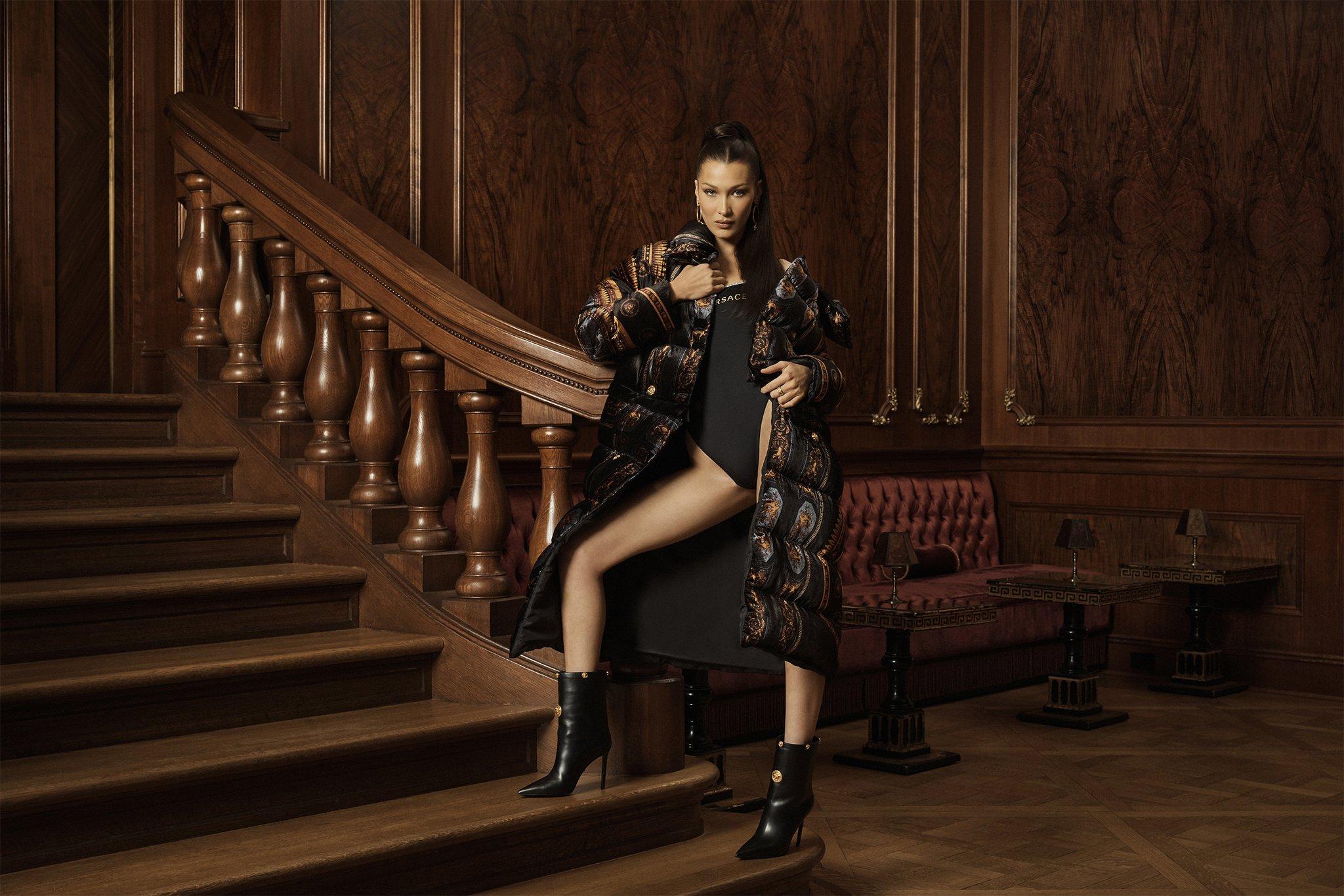 Bella Hadid Kith x Versace Sp 2019  (2).jpg