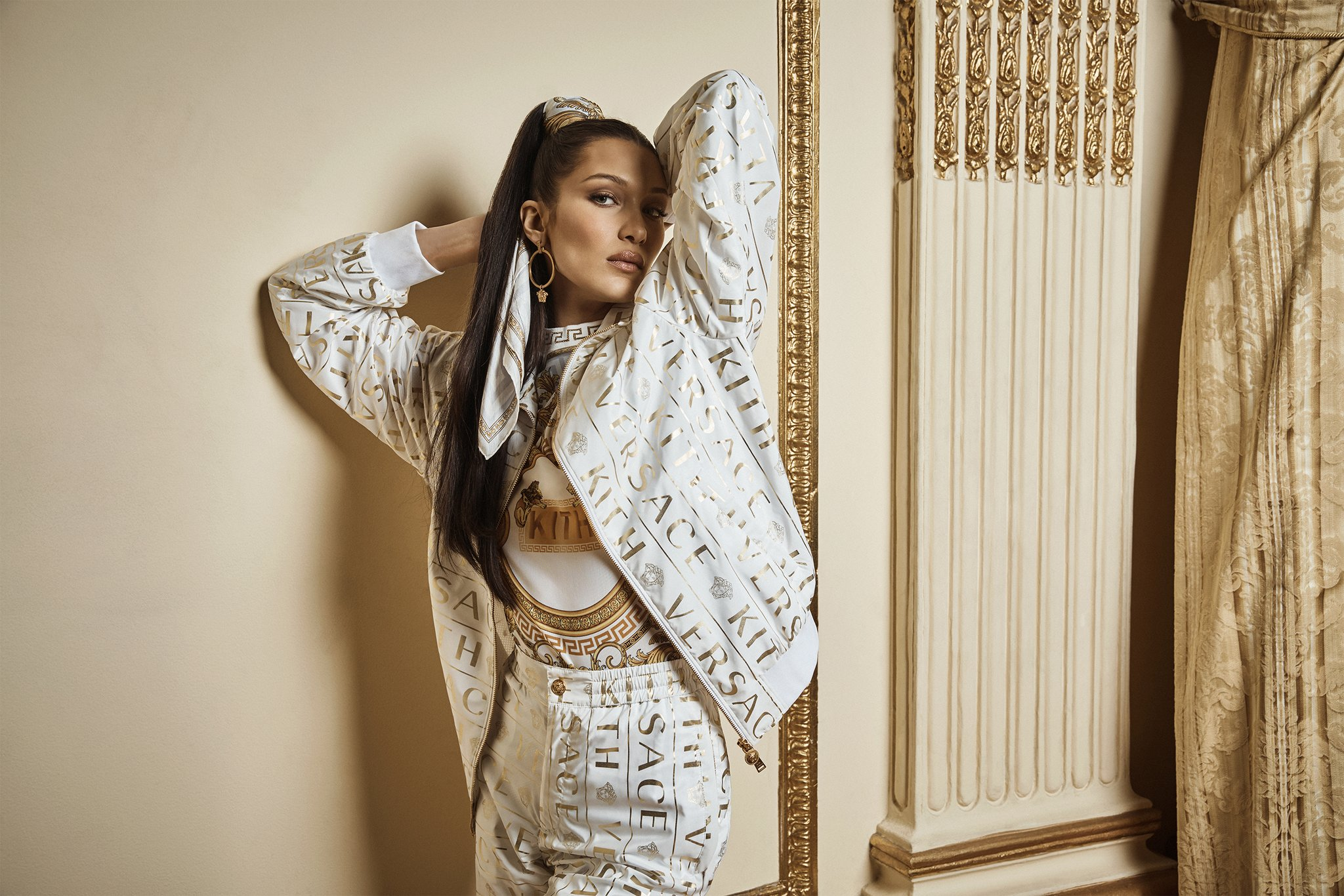 Bella Hadid Kith x Versace Sp 2019  (1).jpg