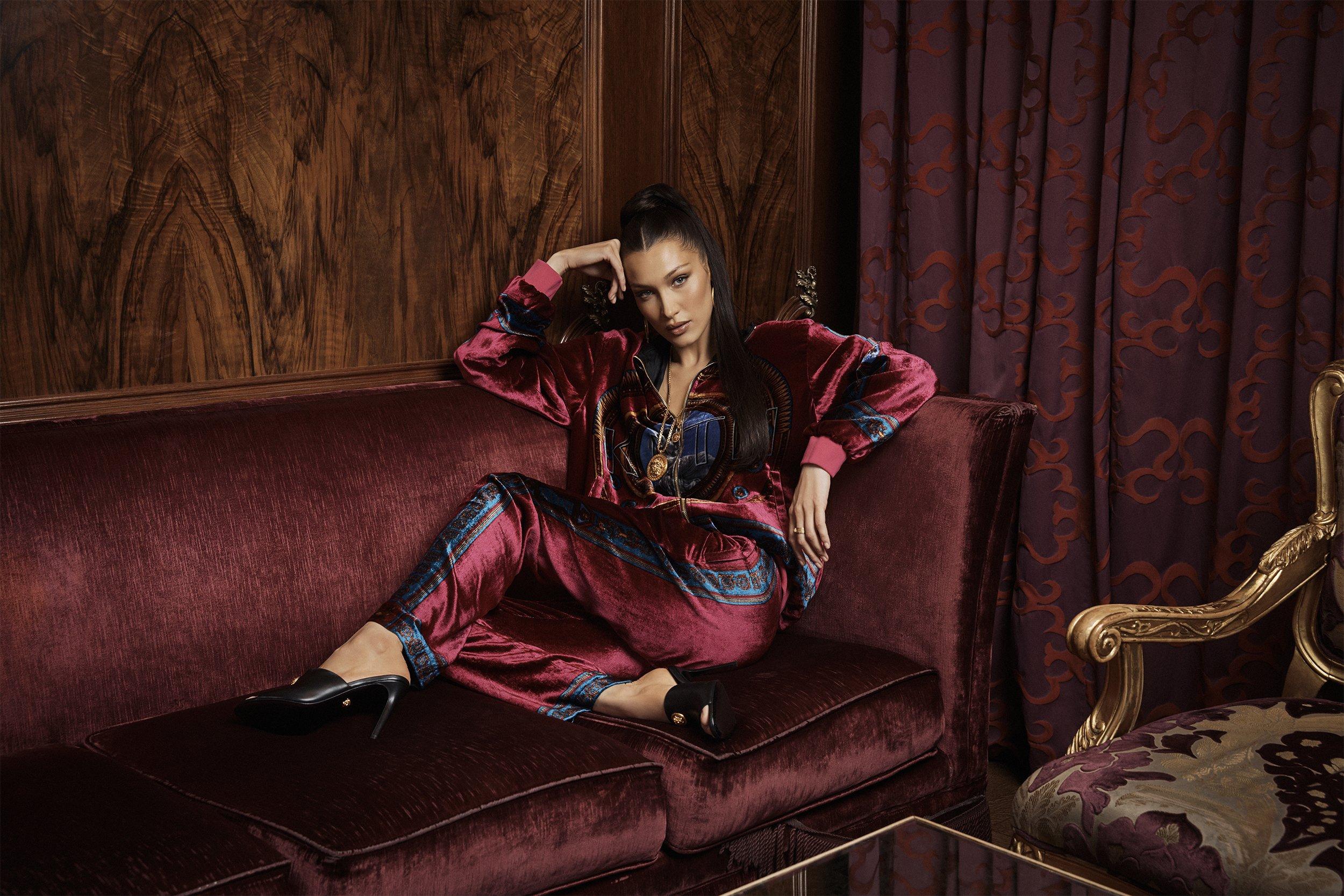 Bella Hadid Kith x Versace Sp 2019  (4).jpg