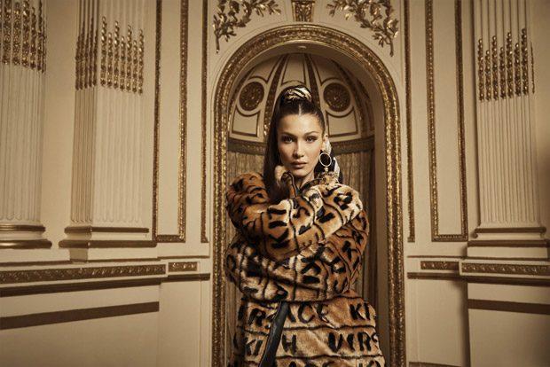 Bella Hadid Kith x Versace Sp 2019 (7).jpg