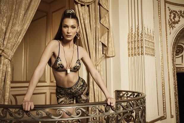 Bella Hadid Kith x Versace Sp 2019 (10).jpg