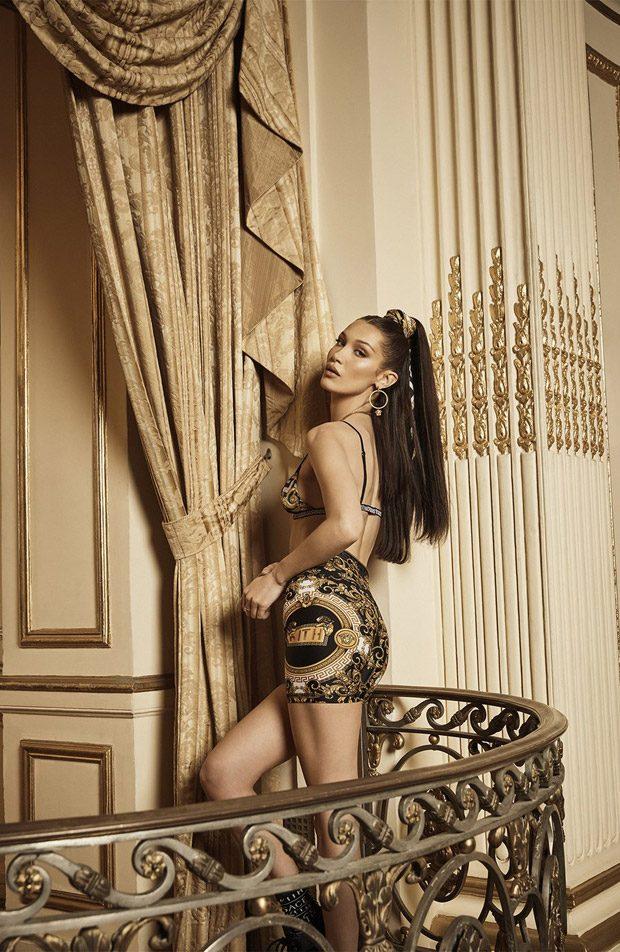Bella Hadid Kith x Versace Sp 2019 (9).jpg