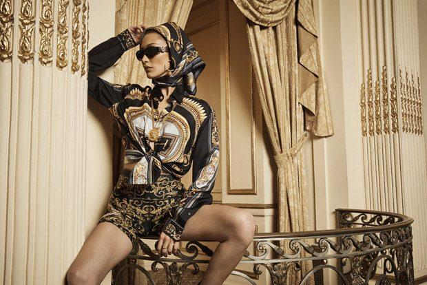 Bella Hadid Kith x Versace Sp 2019 (11).jpg