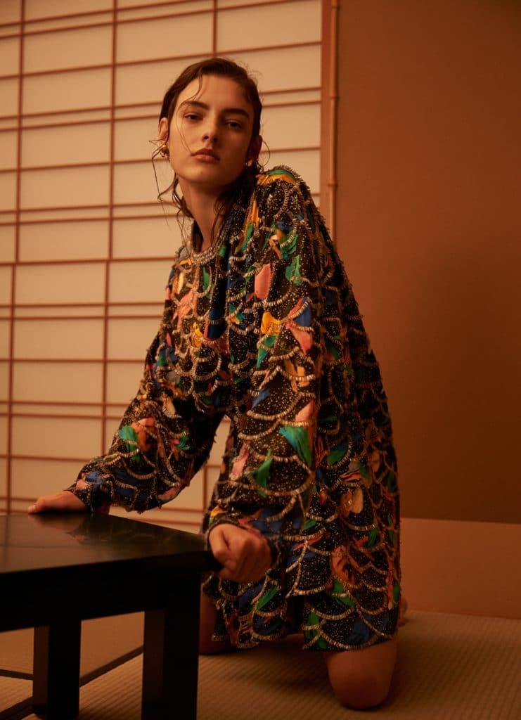 Sylve-Colless-Exclusive-Louis-Vuitton-story-for-Harpers-Bazaar-Australia-2-741x1024.jpg