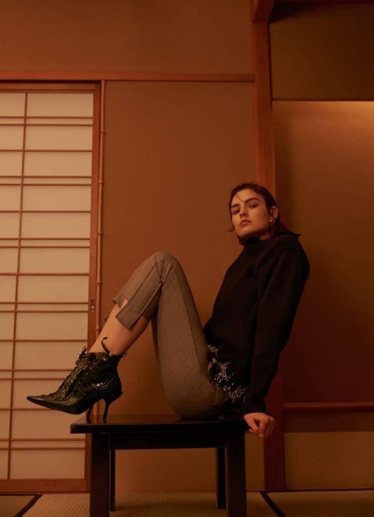 Sylve-Colless-Exclusive-Louis-Vuitton-story-for-Harpers-Bazaar-Australia-3-741x1024.jpg