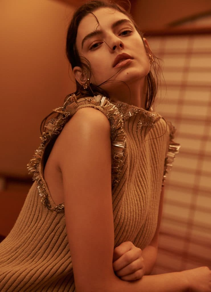Sylve-Colless-Exclusive-Louis-Vuitton-story-for-Harpers-Bazaar-Australia-6-741x1024.jpg