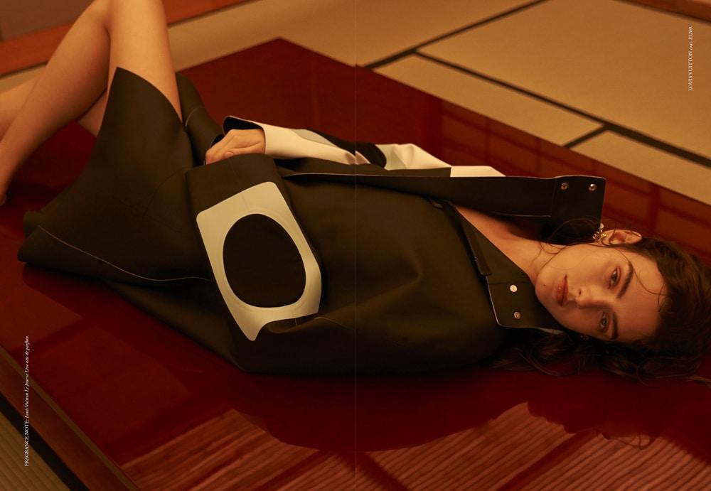 Sylve-Colless-Exclusive-Louis-Vuitton-story-for-Harpers-Bazaar-Australia-8.jpg
