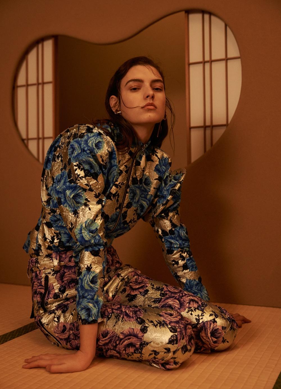 Sylve-Colless-Exclusive-Louis-Vuitton-story-for-Harpers-Bazaar-Australia-1.jpg