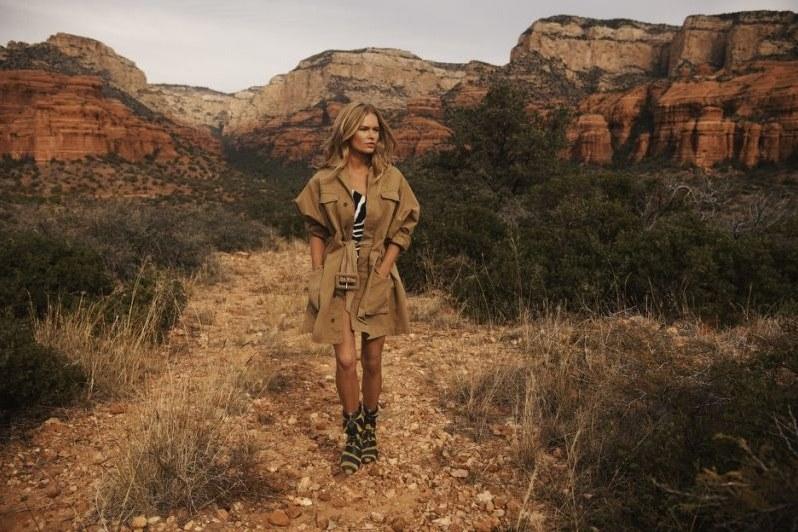H&m lascia la parigi fashion week arizona a marzo.jpg