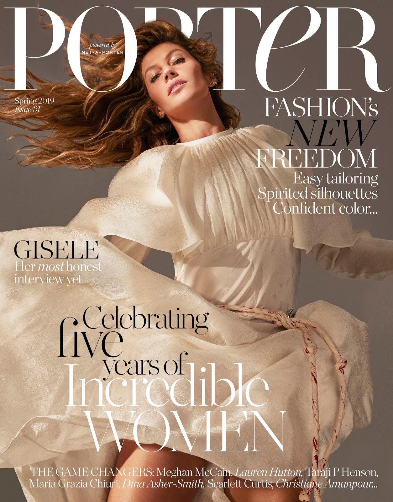 Gisele Bundchen Mario Sorrenti Porter Magazine (2).jpg