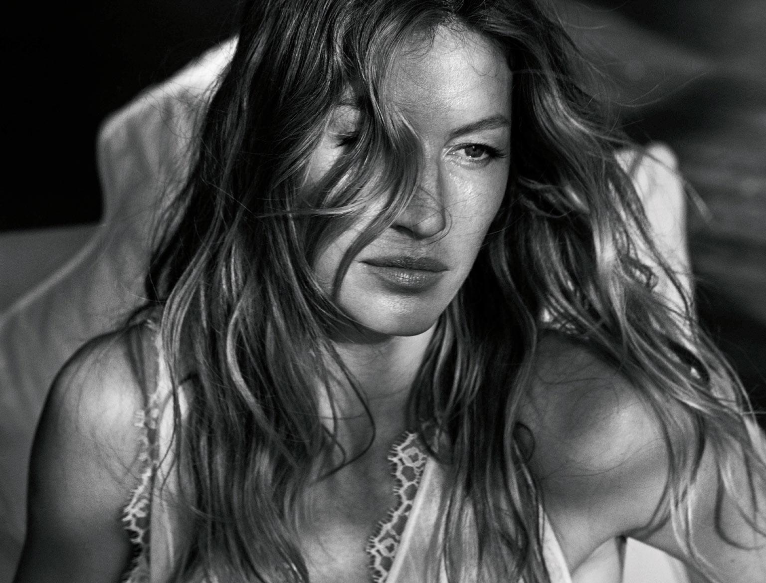 Gisele Bundchen Mario Sorrenti Porter Magazine (16).jpg