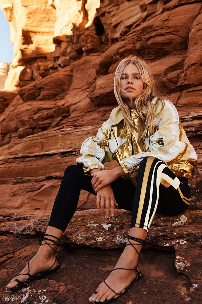H&M lascia la Parigi Fashion Week e presenta la collezione in Arizona.jpg
