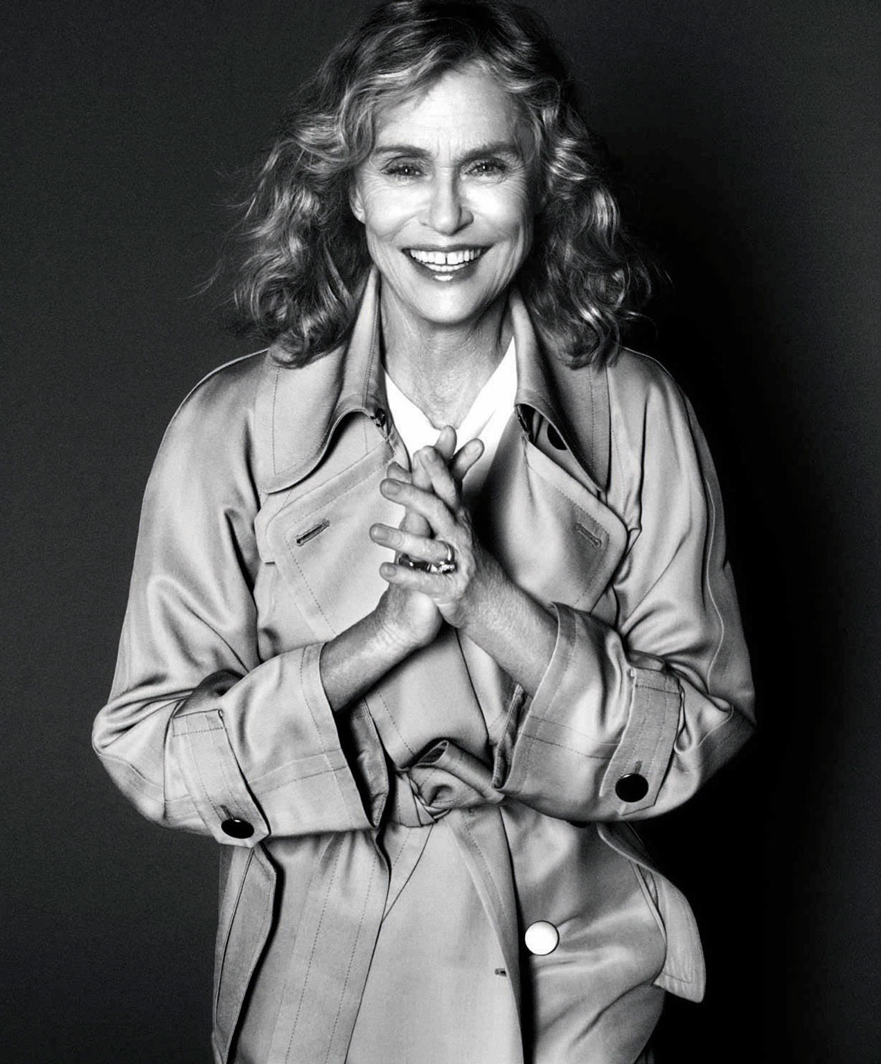 Lauren Hutton by Vanina Sorrenti for Porter Mag 31 (3).jpg
