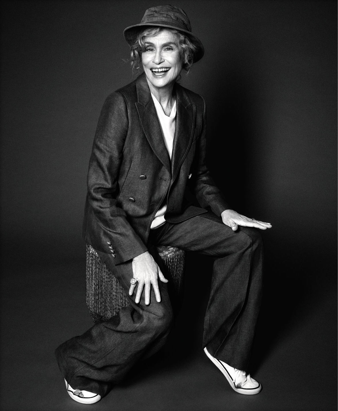 Lauren Hutton by Vanina Sorrenti for Porter Mag 31 (2).jpg