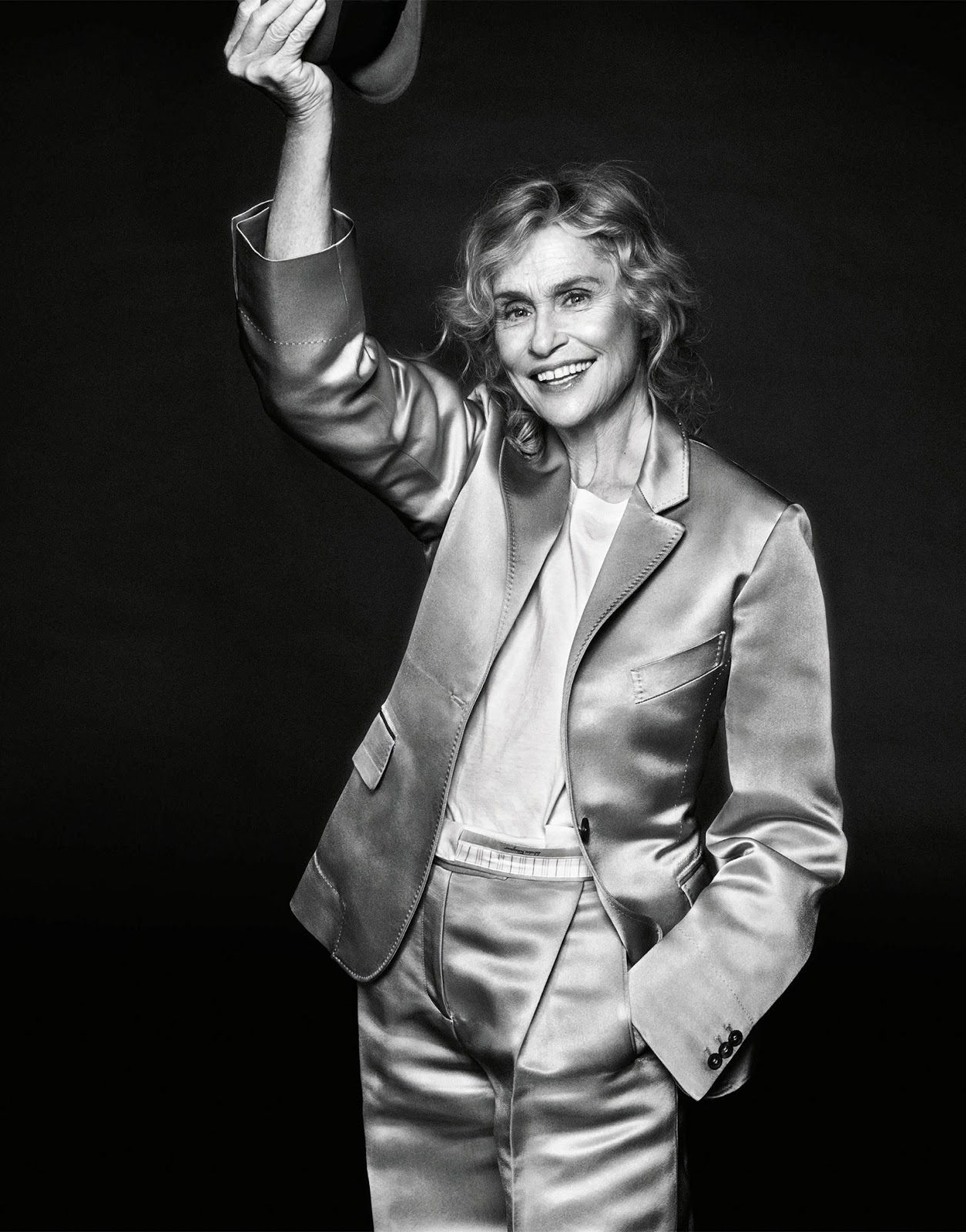 Lauren Hutton by Vanina Sorrenti for Porter Mag 31 (1).jpg
