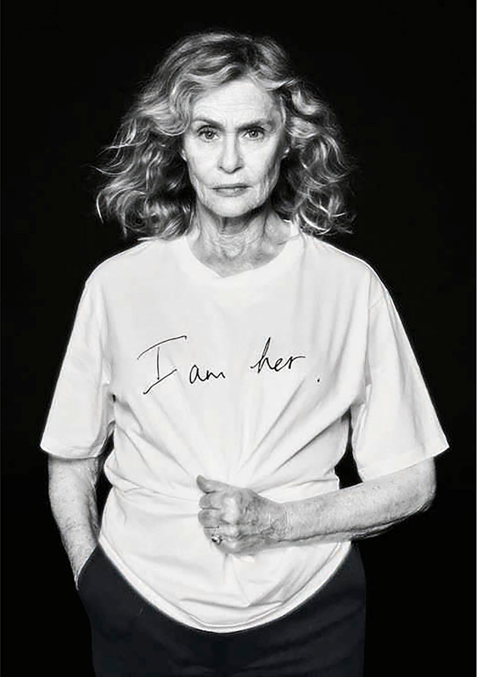 Lauren Hutton by Vanina Sorrenti for Porter Mag 31 (6).jpg