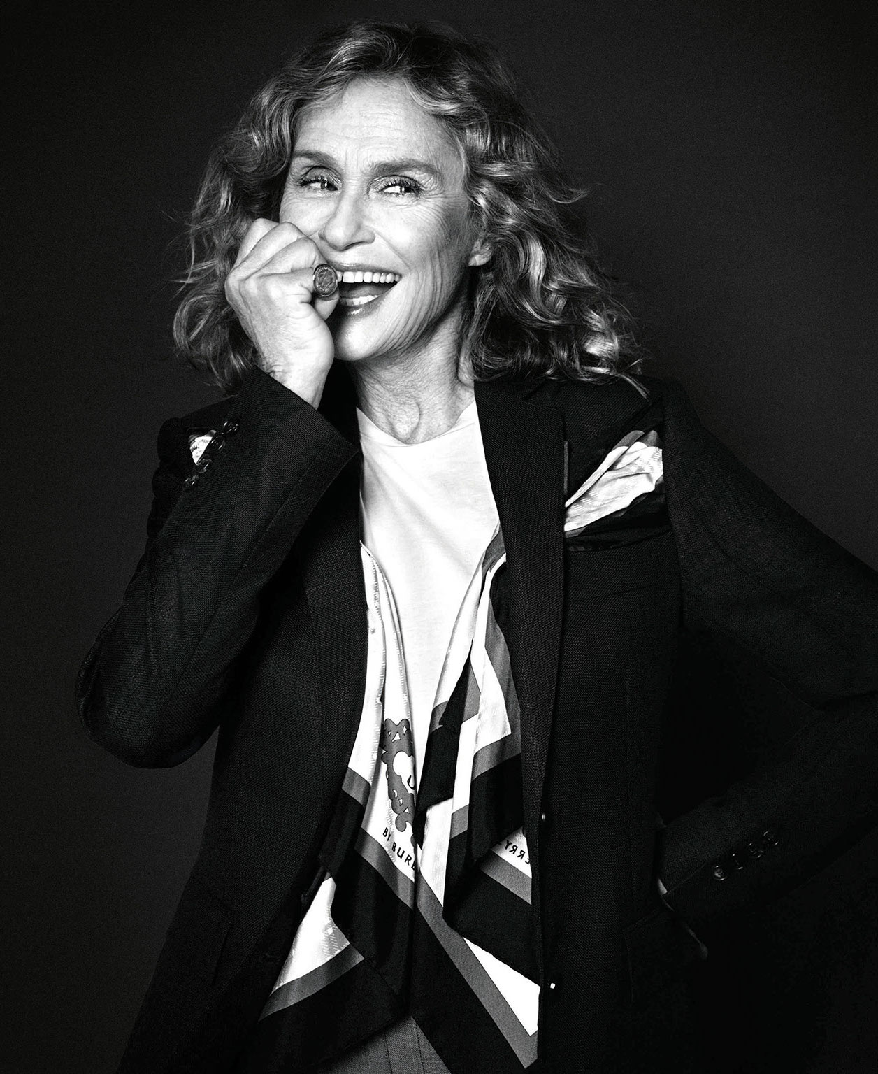 Lauren Hutton by Vanina Sorrenti for Porter Mag 31 (7).jpg