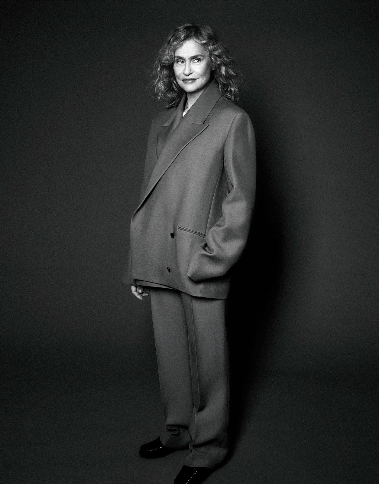 Lauren Hutton by Vanina Sorrenti for Porter Mag 31 (8).jpg