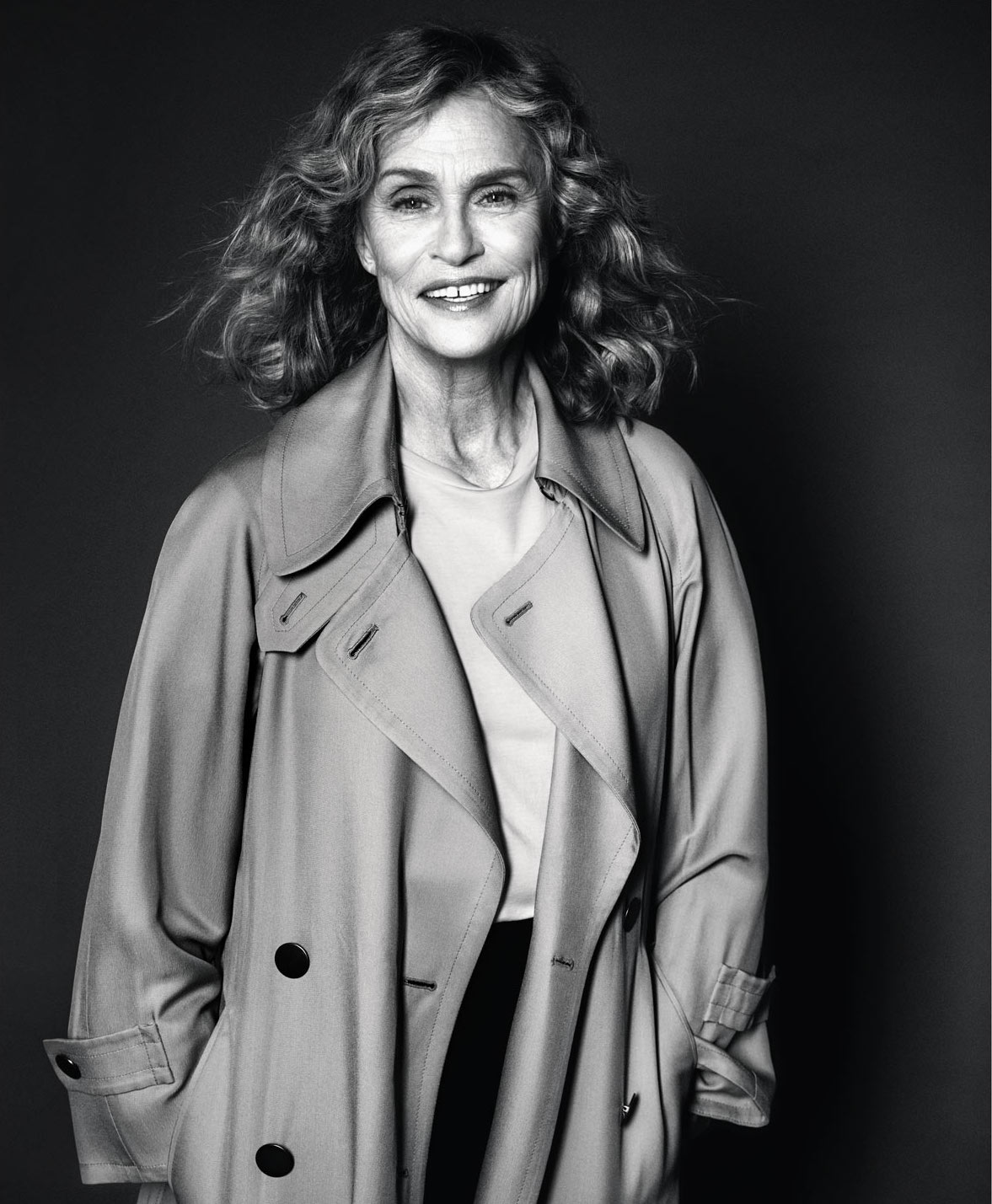 Lauren Hutton by Vanina Sorrenti for Porter Mag 31 (9).jpg