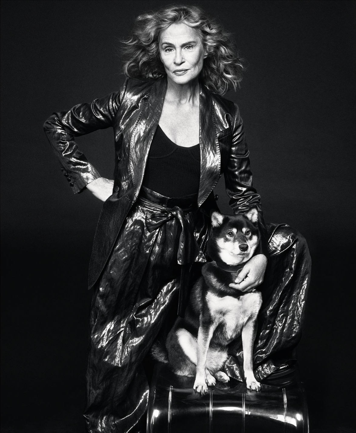 Lauren Hutton by Vanina Sorrenti for Porter Mag 31 (10).jpg