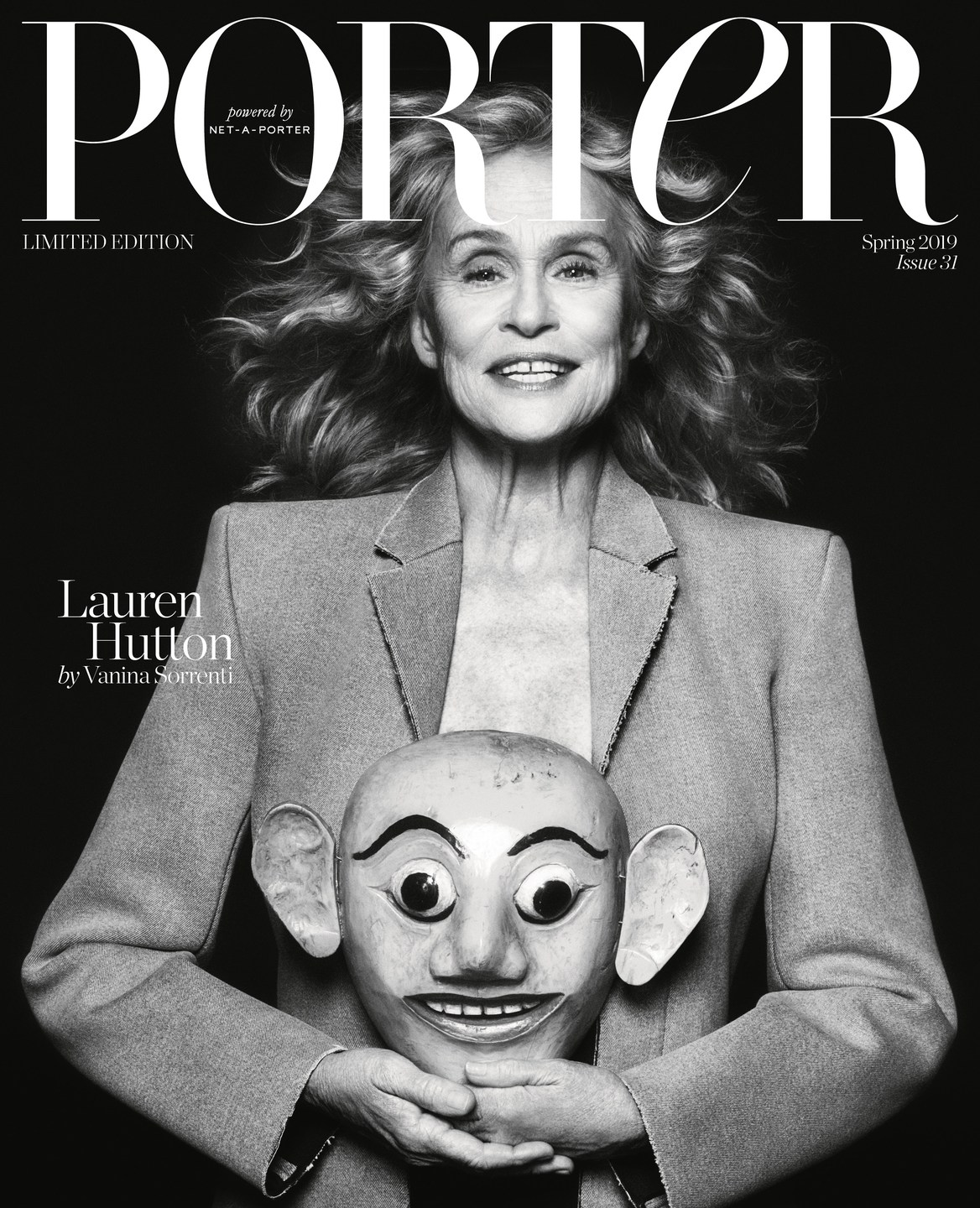 Lauren Hutton by Vanina Sorrenti for Porter Mag 31 (11).jpg