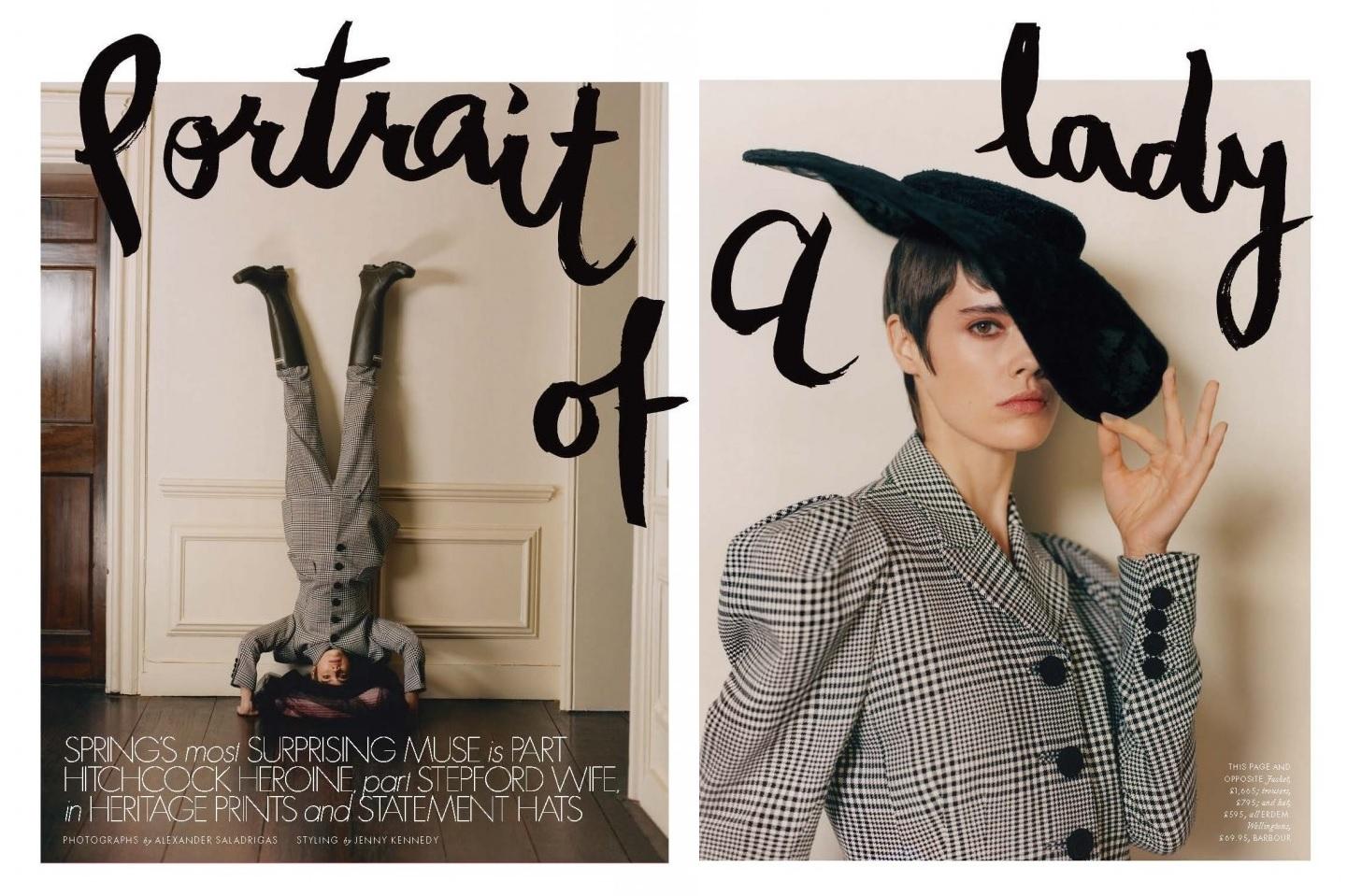 Taja Feistner by Alexander Saladrigas for British Elle (1).jpg