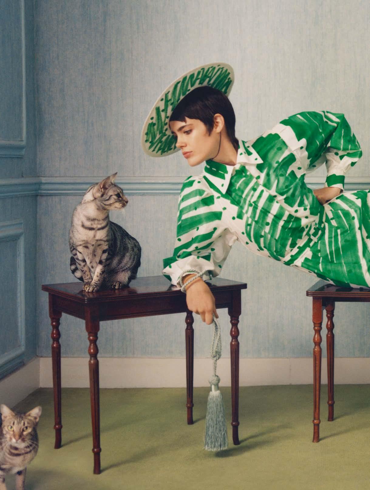 Taja Feistner by Alexander Saladrigas for British Elle (6).jpg