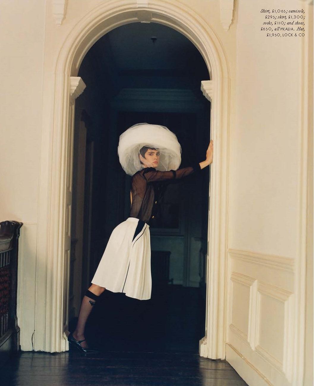 Taja Feistner by Alexander Saladrigas for British Elle (8).jpg