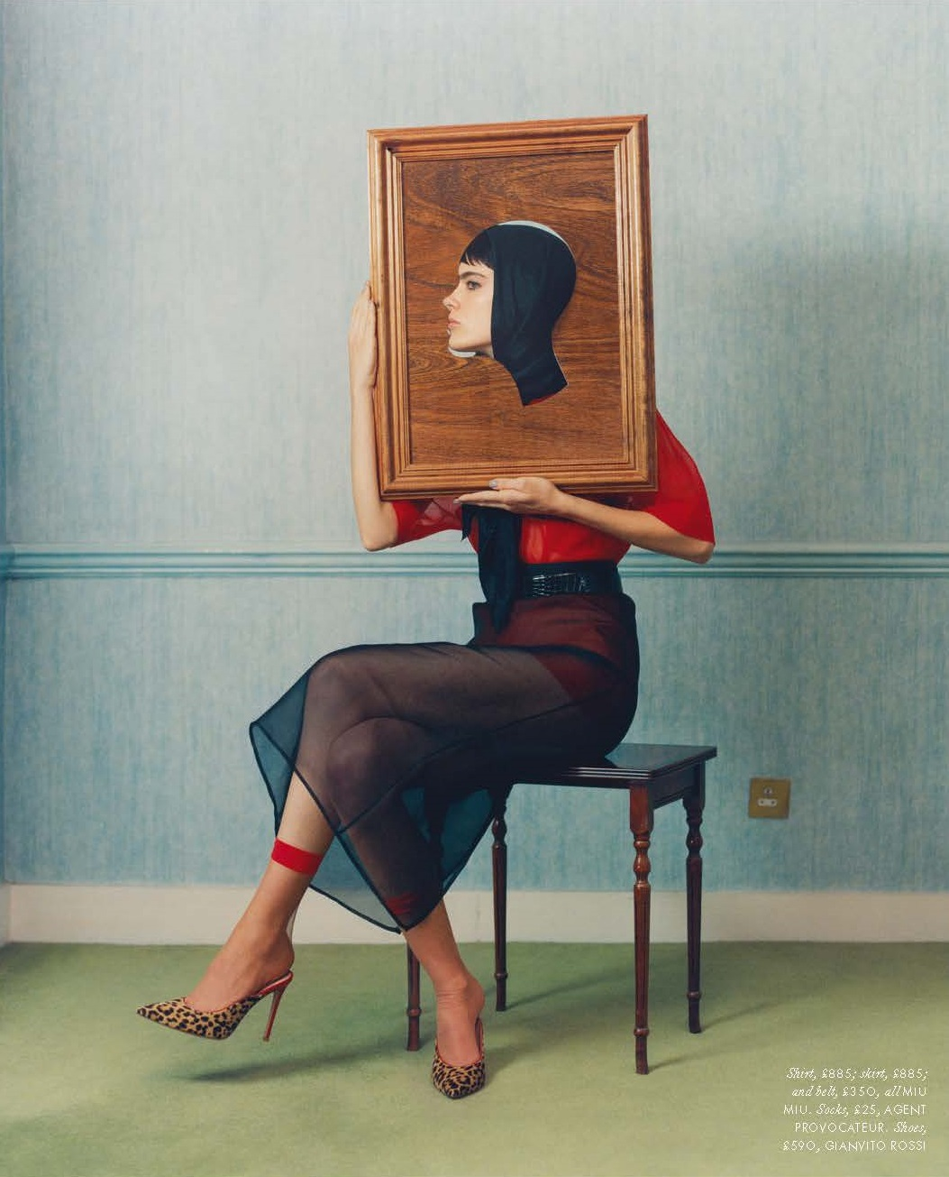 Taja Feistner by Alexander Saladrigas for British Elle (10).jpg
