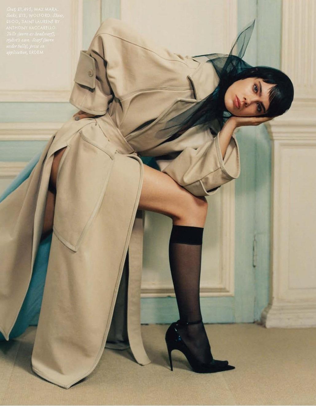 Taja Feistner by Alexander Saladrigas for British Elle (11).jpg